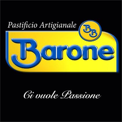 PASTIFICIO BARONE - Sesana