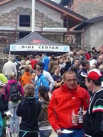 BIKE CENTER - Cividale del Friuli