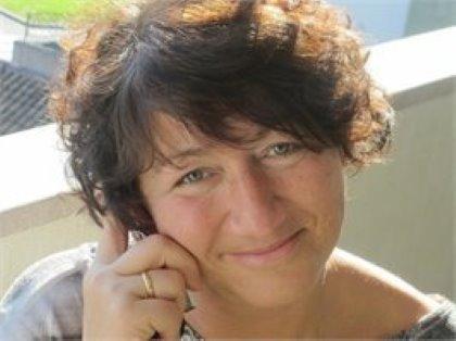 Michela Sclausero - Problem solver  - Pasian di Prato