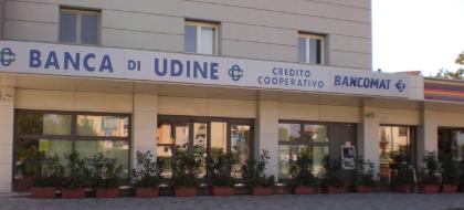 Banca di Udine - Udine