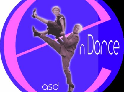 ELITE in DANCE asd Scuola di Ballo e Danza Sportiva - *Adegliacco       *Udine