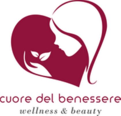 CUORE DEL BENESSERE - Remanzacco
