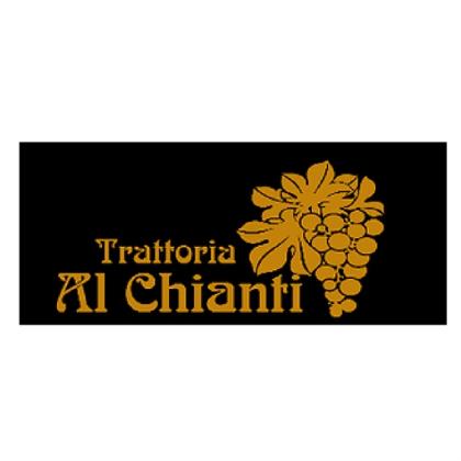 TRATTORIA AL CHIANTI - Udine