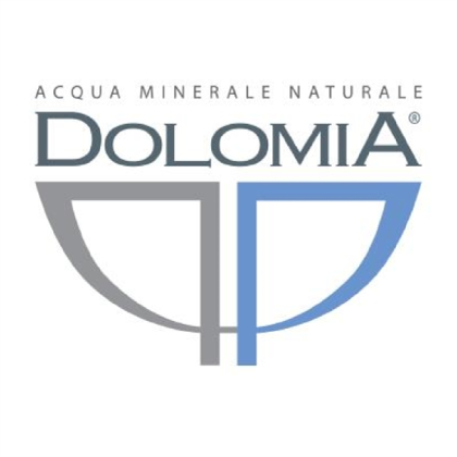 ACQUA DOLOMIA - Cimolais