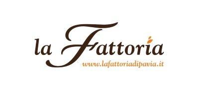 """Non puoi chiamarla solo fattoria!  """"La Fattoria"""" di Pavia di Udine è azienda agricola, agriturismo, punto vendita, fattoria didattica, Fattoreffe e molto di più!"""