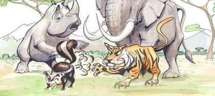 A giugno vieni da Ceramichiamo per disegnare animali e dinosauri sulla ceramica con noi!