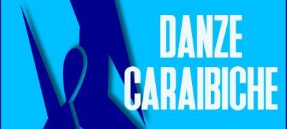 DANZE CARAIBICHE