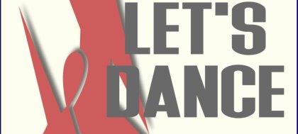DANCE&FIT'