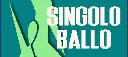 SINGOLO BALLO