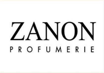 ZANON PROFUMERIE