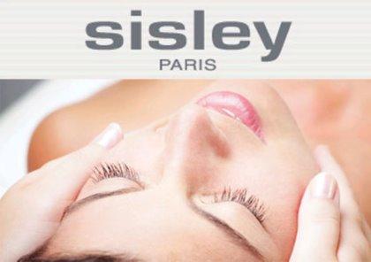 SISLEY Soin e maquillage