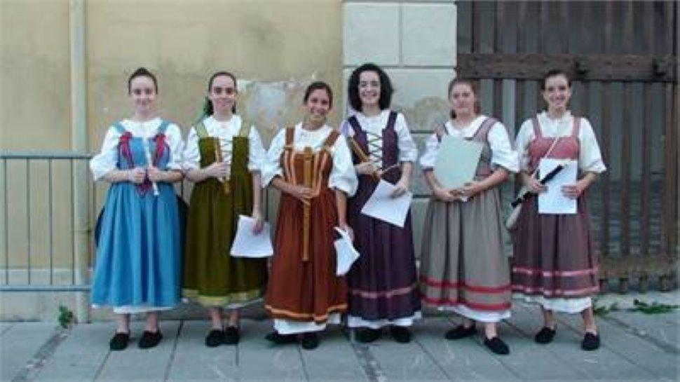 Accademia Musicale Città di Palmanova