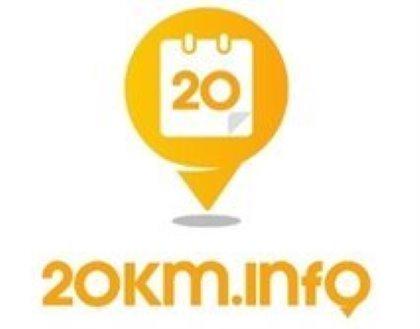 AHUN srl - 20km.info