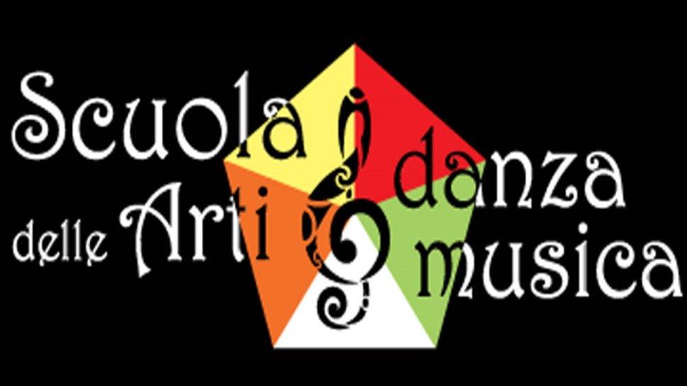 Scuola delle Arti Danza & Musica