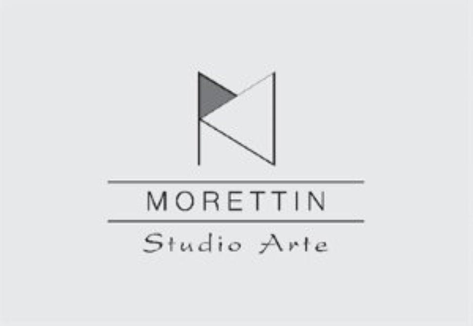 GALLERIA STUDIO ARTE MORETTIN