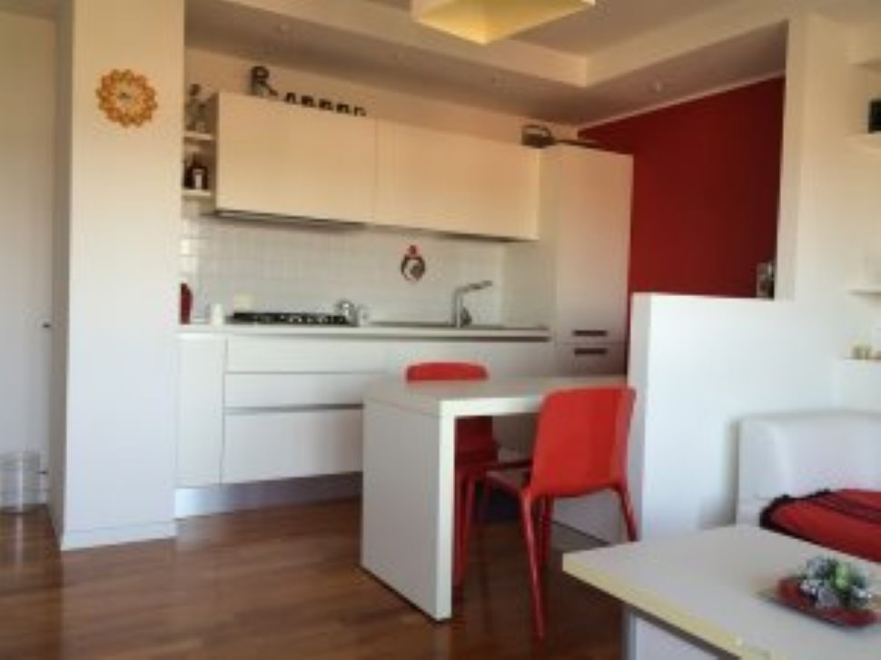 Miniappartamento, Udine - interni Via Pozzuolo