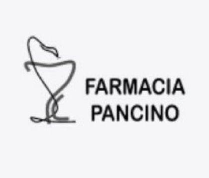 FARMACIA PANCINO Dr.  Claudio Luigi
