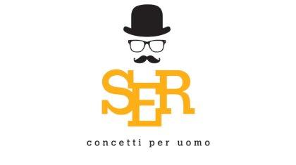 L'angolo di Udine dedicato all'uomo!