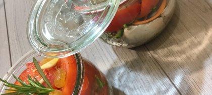 21 Marzo. Scopri la nuova tendenza in cucina. Iscriviti al nostro corso di VasoCottura. Solo da Righini Casa. Feletto