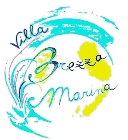 Villa Brezza Marina Camere ed Home Restaurant