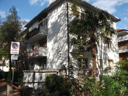 Appartamento a Udine, Viale Vat