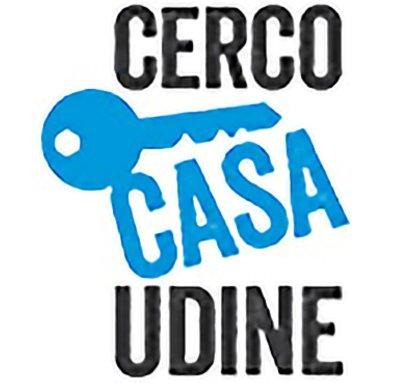 CercoCasaUdine.it | Trova la tua casa dei sogni
