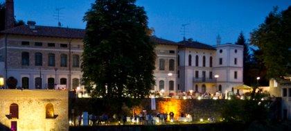 Il 17 Giugno vi aspettiamo al Solstizio dei gusti a Tarcento per una serata enogastronomica dal sapore unico!