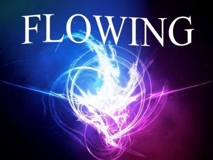 FLOWING - IL FUTURO DEL BENESSERE
