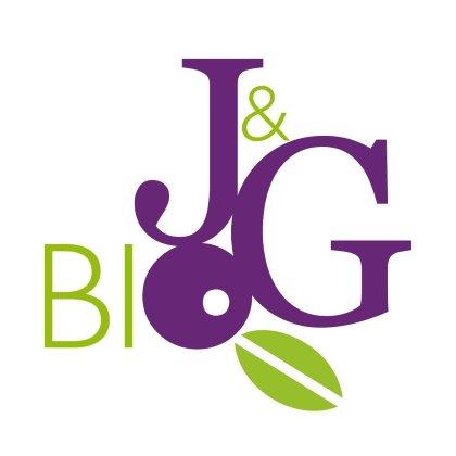 J&G Bio