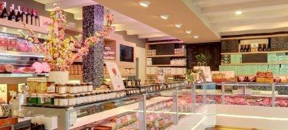 I Piaceri della Carne - Macelleria e Gastronomia a Fagagna