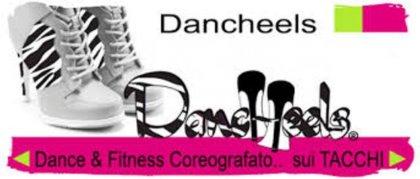 FitMoving e Danceheels – Aerobica Sui Tacchi  presso Pole Dance Padova - Acrobatic Aerial Arts Academy Padova