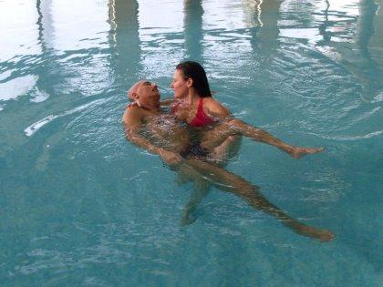 TANTRA ALLE TERME: week-end esperienziale di Tantric Aqua Wellness
