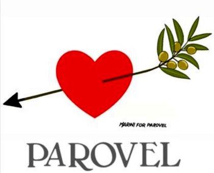 """OLIO NUOVO 2016 IN FRANTOIO PAROVEL.. """"DI CHE OLIO SEI?"""""""