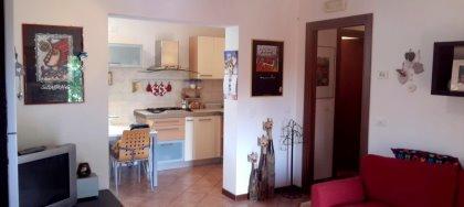 In vendita a Udine, vicino Via del Bon, bicamere come nuovo di 75 mq in palazzina ristrutturata. Termoautonomo. €87.000