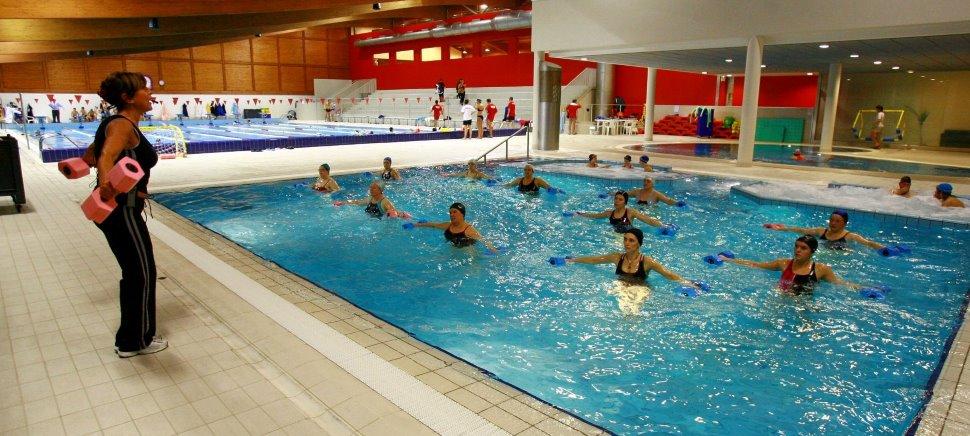 La ns piscina ti offre il meglio delle attività in acqua con il miglior servizio. Scuola nuoto,acquafitness,nuoto libero
