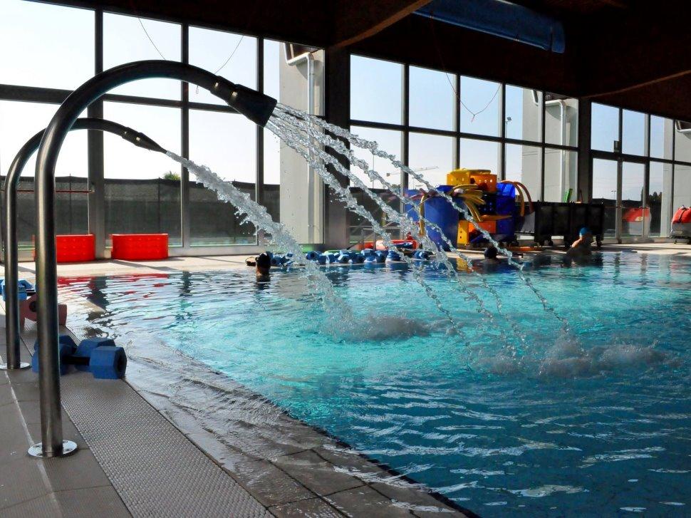La ns piscina ti offre il meglio delle - Piscina di maniago ...