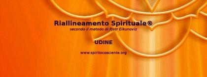 COME AGISCE IL RIALLINEAMENTO SPIRITUALE®