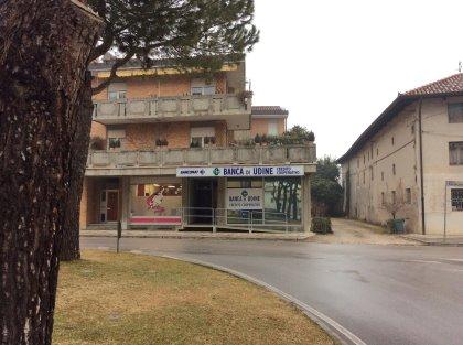 Banca di Udine ha aperto una nuova filiale a Terenzano, con offerte riservate ai nuovi clienti. Venga a scoprirle