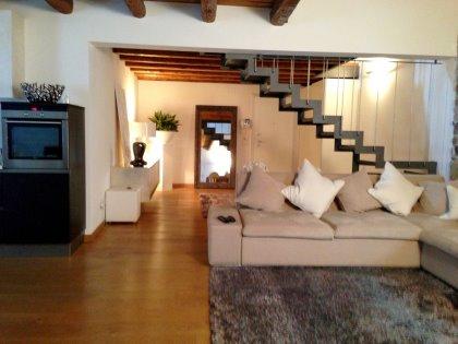 Appartamento nella prima periferia di Udine
