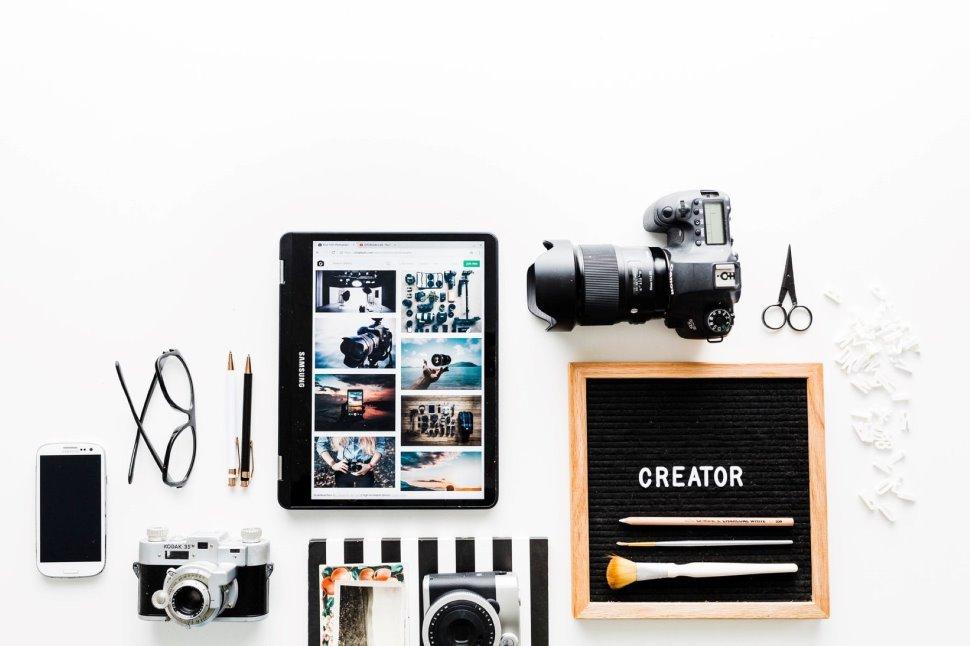 Frencia Design Comunicazione
