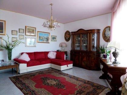 Appartamento a Udine, Via Leopardi