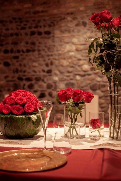 San Valentino e dintorni...