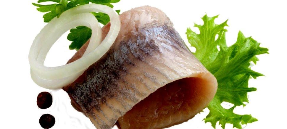 Come da tradizione mercoledì delle ceneri è giorno di magro, anche all'Osteria Alle Volte.