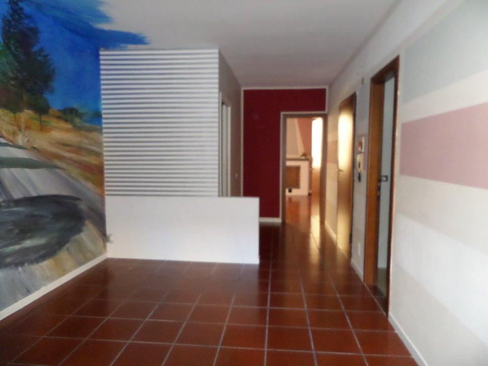 Miniappartamento a Udine, Via Poscolle