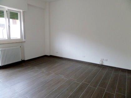 Appartamento a Udine, Via Superiore laterale