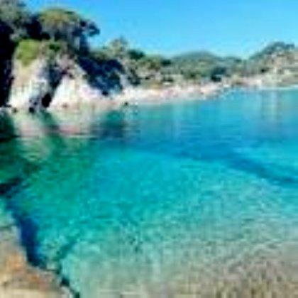 Vacanza LLoret De Mar (Costa Brava)