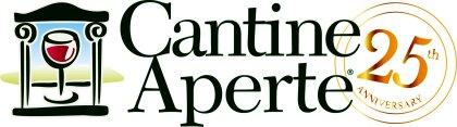 25 anni di Cantine Aperte: il 27 e 28 maggio l'appuntamento è con il meglio della viticoltura friulana