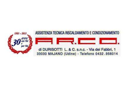 CENTRO ASSISTENZA TECNICO