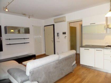 Appartamento a Udine, Viale Ledra interni