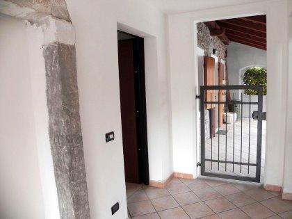 Appartamento a Udine, Viale Palmanova interni